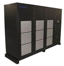 Прецизионный кондиционер Thermocold AED 771