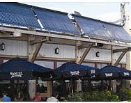 Проектирование систем ГВС для ресторанов, кафе, баров, объектов общепита