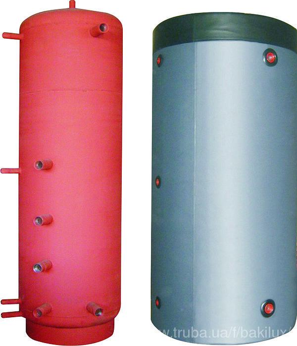 Теплообменники для твердотопл котлов из стали когенерационные установки на теплообменниках