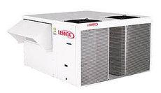 Руфтопы Lennox BALTIC (BC/BH/BG/BD 20 - 70 кВт)