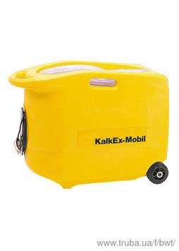 Подогреватель высокого давления ПВД-К-300-17-3,5-4 Пенза