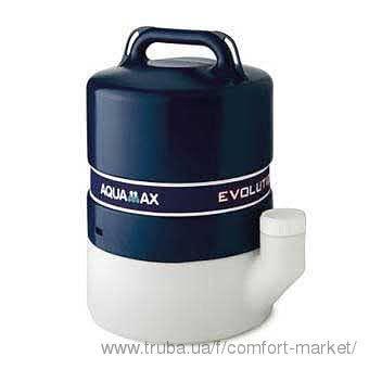 Установка Aquamax для промывки теплообменников EVOLUTION 10 Москва Кожухотрубный конденсатор Alfa Laval CDEW-E480 T Черкесск