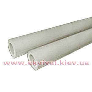 Труба поліпропіленова Kalde, D20-110мм