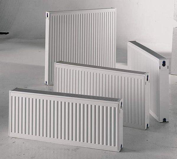 plomberie chauffage bois model devis travaux pau nice merignac soci t tvcz. Black Bedroom Furniture Sets. Home Design Ideas