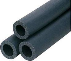 Изоляция труб из вспененного каучука 28*9 мм