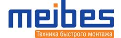 ІНТЕКС Холдинг Україна