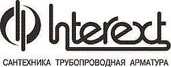 Интерекст
