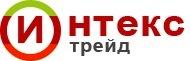 Компанія `Інтекс-Інвест`