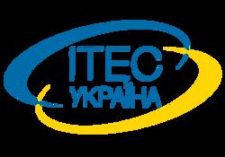 ИТЕС-Украина
