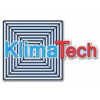 KlimaTech