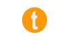 Логотип компанії МАЙСТЕР СПРАВИ