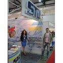 Менеджеры продаж Людмила и Андрей