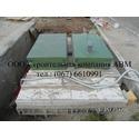 Автономная канализация для коттеджа, очистные сооружения ТОПАС, (очистка стоков 98%)