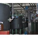 Промышленная теплоизоляция для оборудования