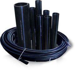Водонапорные полиэтиленовые трубы — ХТП Пласттрейд