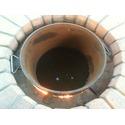 Альбом: Тандыр-универсальная печь