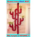 Водосточные системы тм.RAINWAY