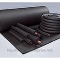 Армафлекс каучук, изоляция воздуховодов, трубопроводов. 067-612-26-21