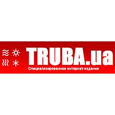 TRUBA.ua Марина — фото №1