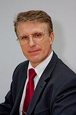 Пырков Виктор Васильевич