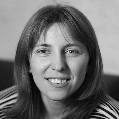 Светлана Манькут — фото №3