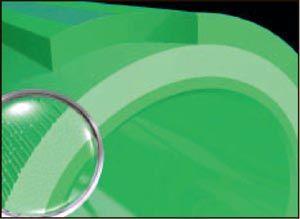 Пластиковые трубы Fusiotherm — Акватерм-Львов