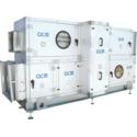 Приточно-вытяжные системы вентиляции