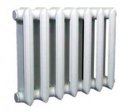 Чугунные радиаторы крупным оптом МС 140 — Донгорпласт