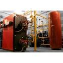 Газовые котельные от ГК `Термоинжиниринг`