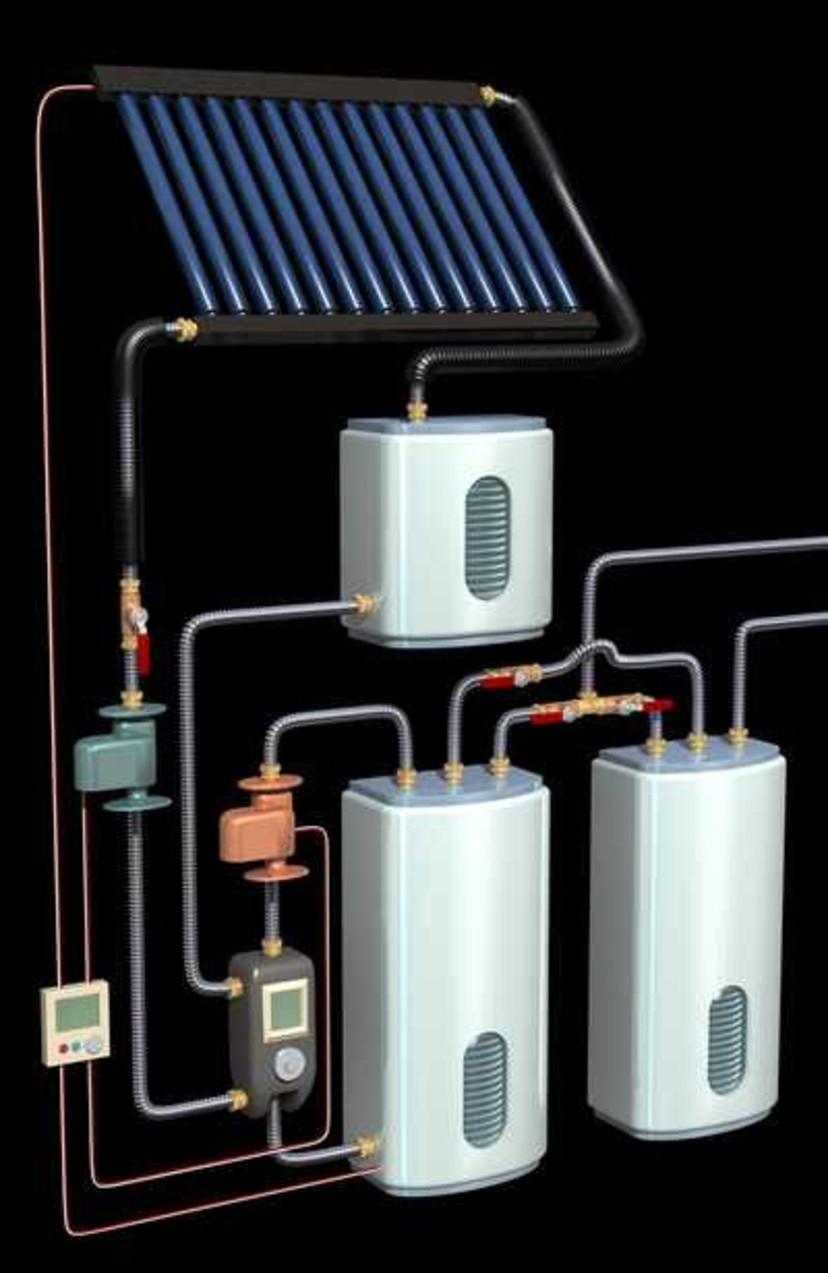 Паяный теплообменник за полцены независимая система отопления дома через теплообменник