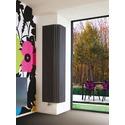 Дизайнерские радиаторы JAGA: подбор, продажа и монтаж