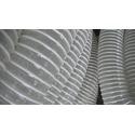 шланги ПВХ для вентиляции облегченные