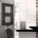 Дизайн радиаторы ENIX