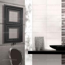 Дизайн радиаторы ENIX — Дизайн Тепла