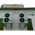 ВТБ банк  мощность по холоду более  150 кВт