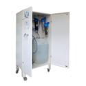 Установки доочистки питьевой воды `Эталон Джерело`