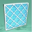 Фильтры для систем вентиляции и кондиционирования