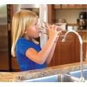 Оборудование для очистки воды в доме и на производстве