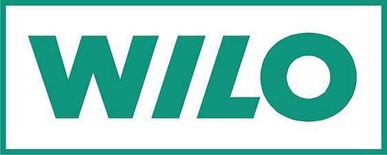 Wilo - Насосное оборудование, немецкое качество и надежность — Клімат