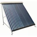Солнечный вакуумный коллектор СВК-30 ТМ &quotСтар Энержи&quot