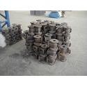 Литейное оборудование, цеха и литейные заводы под ключ - лгм - процесс - литье по газифицируемым моделям ; Отливки и литье из всех видов сплавов