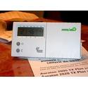 Терморегулятор Auraton 2005 TX Plus