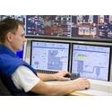 Системы мониторинга и диспетчеризации ОВК