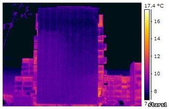теплоизоляционные работы — Геркон-Сервис