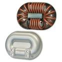 Мора 5112 котел запасные части теплообменник где купить теплообменник горячей воды