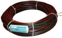 Нагревательный кабель — Teplostor