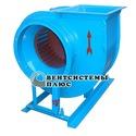 Вентилятор ВЦ 14-46 среднего давления