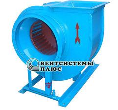 Вентилятор ВЦ 14-46 среднего давления — Вентсистемы Плюс