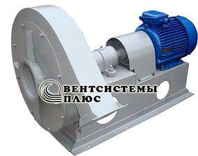 Вентилятор высокого давления ВВД — Вентсистемы Плюс