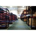 Прямые поставки от Taizehou jiamei Sanitari Wares Co., Ltd, производителя ТМ Zegor